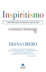 portada inspiritismo